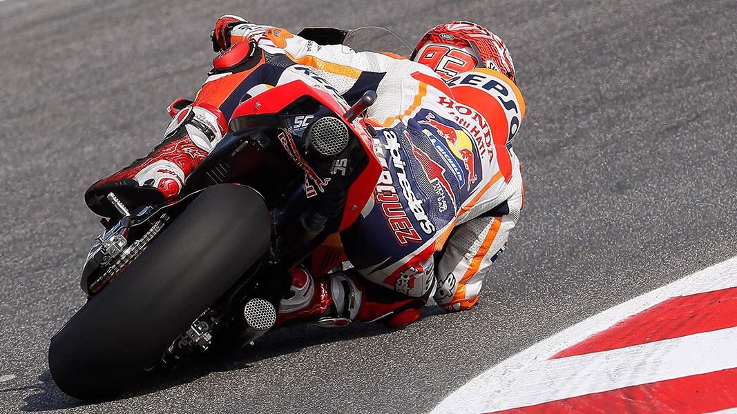 motogp-motorsport