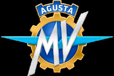 MvAgusta_Logo_500x333