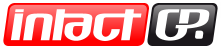 IntactGP Team Logo