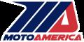 logo_AMA_motoamerica