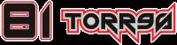 Jordi_Torres_81_Logo
