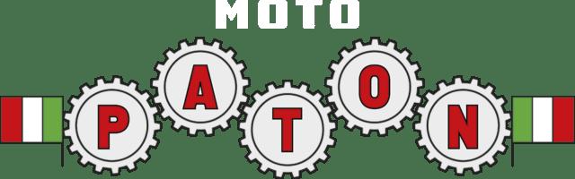 Logo_Paton_961x300