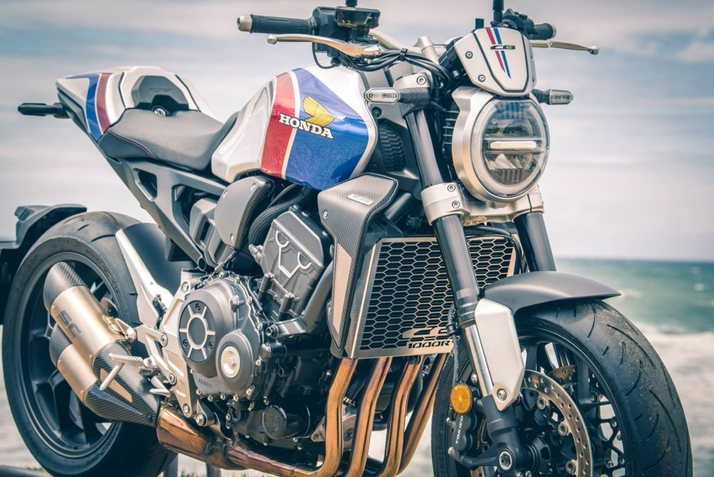 183694-cb1000r-limited-edition
