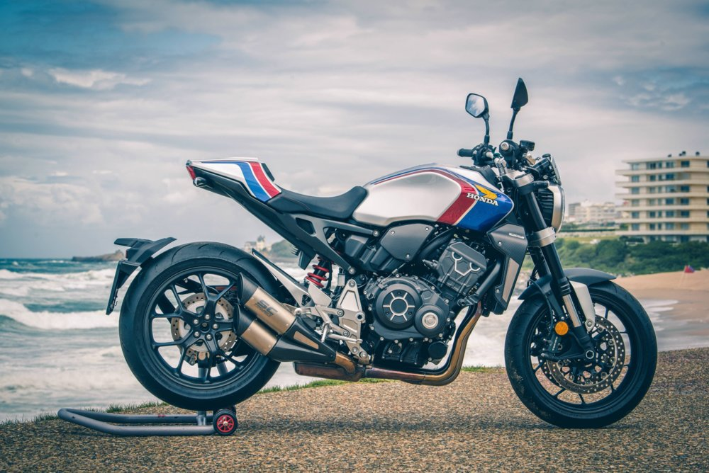 183695-cb1000r-limited-edition