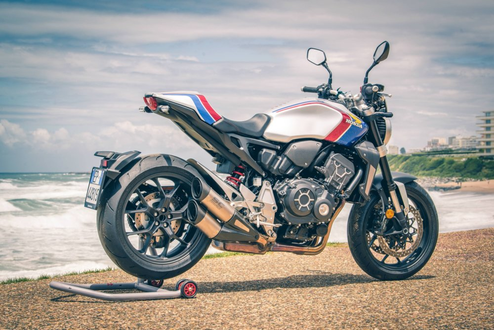 183697-cb1000r-limited-edition