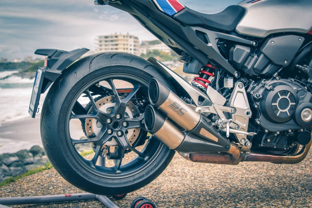 183699-cb1000r-limited-edition
