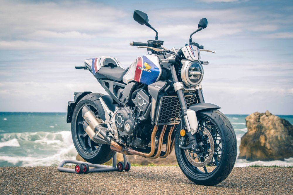 183700-cb1000r-limited-edition
