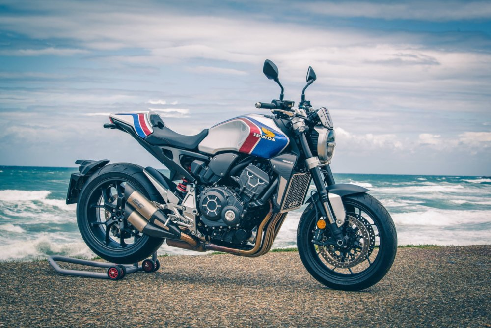 183701-cb1000r-limited-edition