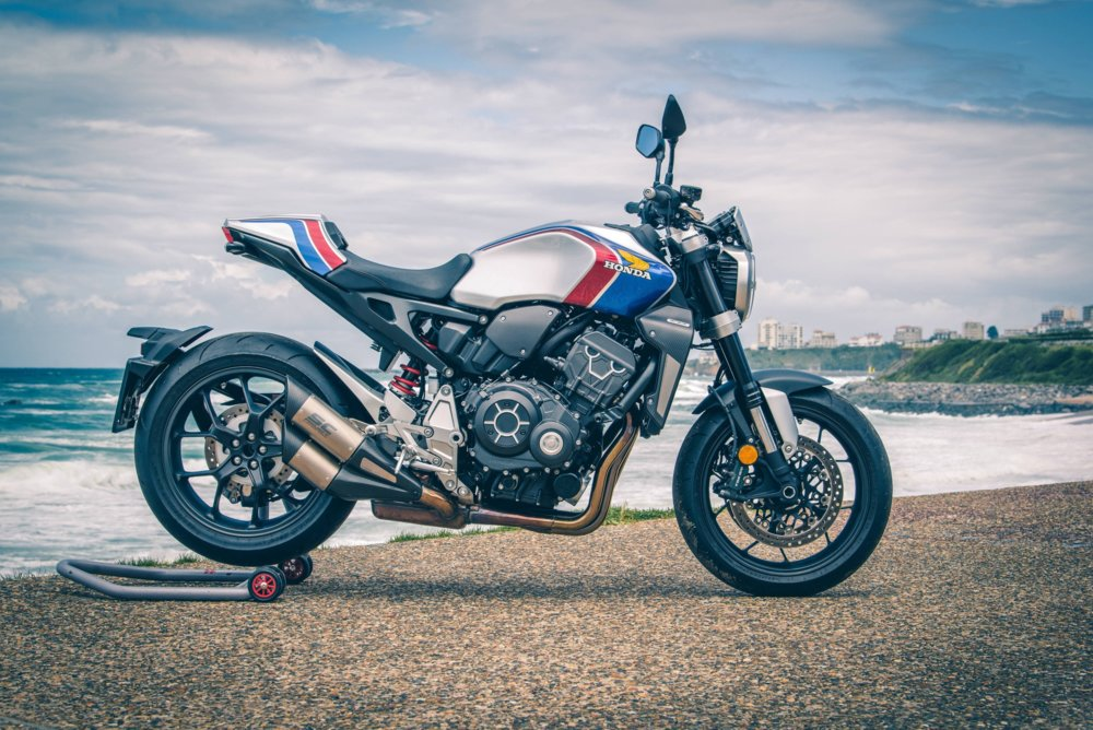 183703-cb1000r-limited-edition