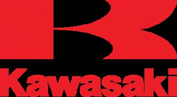Kawasaki_logo_verticale