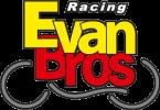 Logo_EvanBros