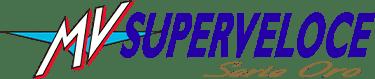 superveloce_serie_oro_logo