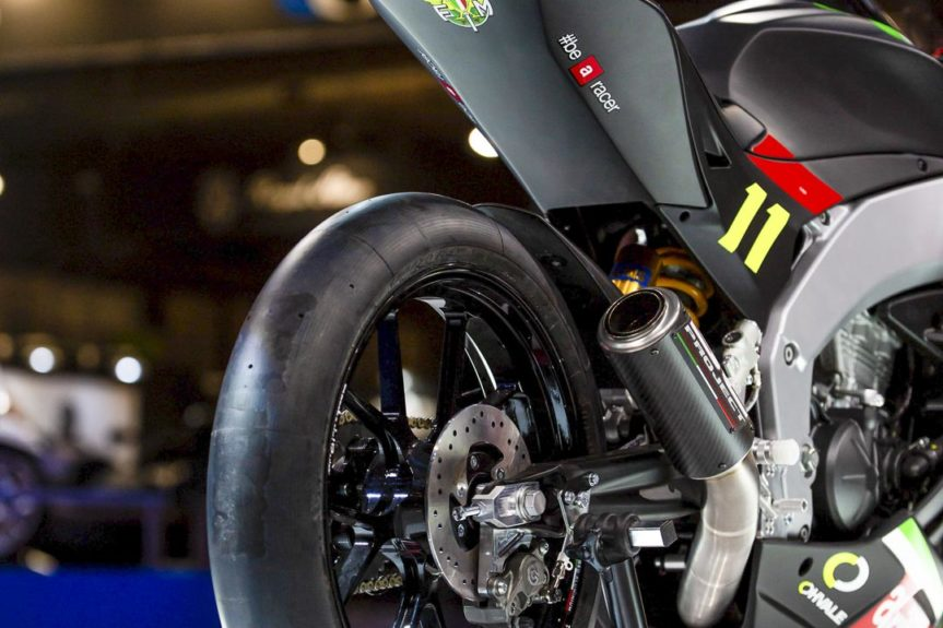 2020-Aprilia-RS-250-SP-First-look-production-racing-motorcycle-10