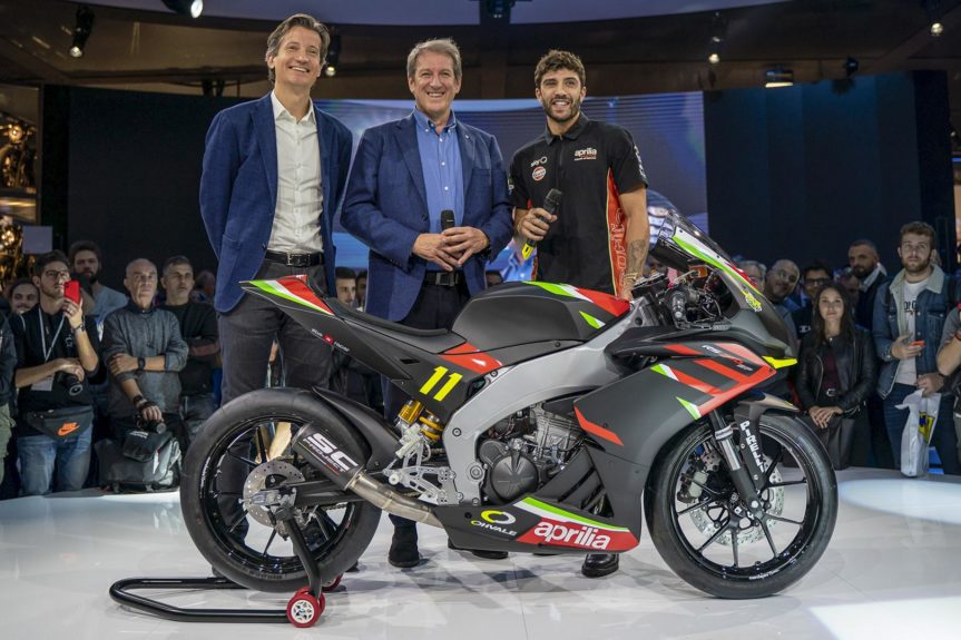 2020-Aprilia-RS-250-SP-First-look-production-racing-motorcycle_eicma2019