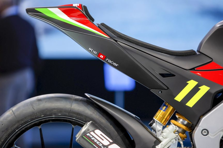 tail_2020-Aprilia-RS-250-SP-First-look-production-racing-motorcycle_eicma2019