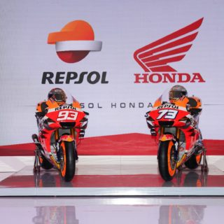 HRC_TeamLaunch_Indonesia_TeamPresentation