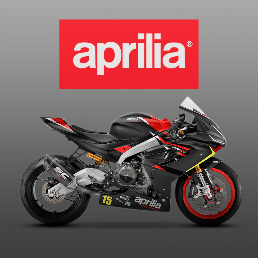 aprilia buton 900x900