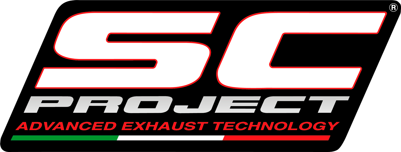 SC-Project Logo 1316x500 px