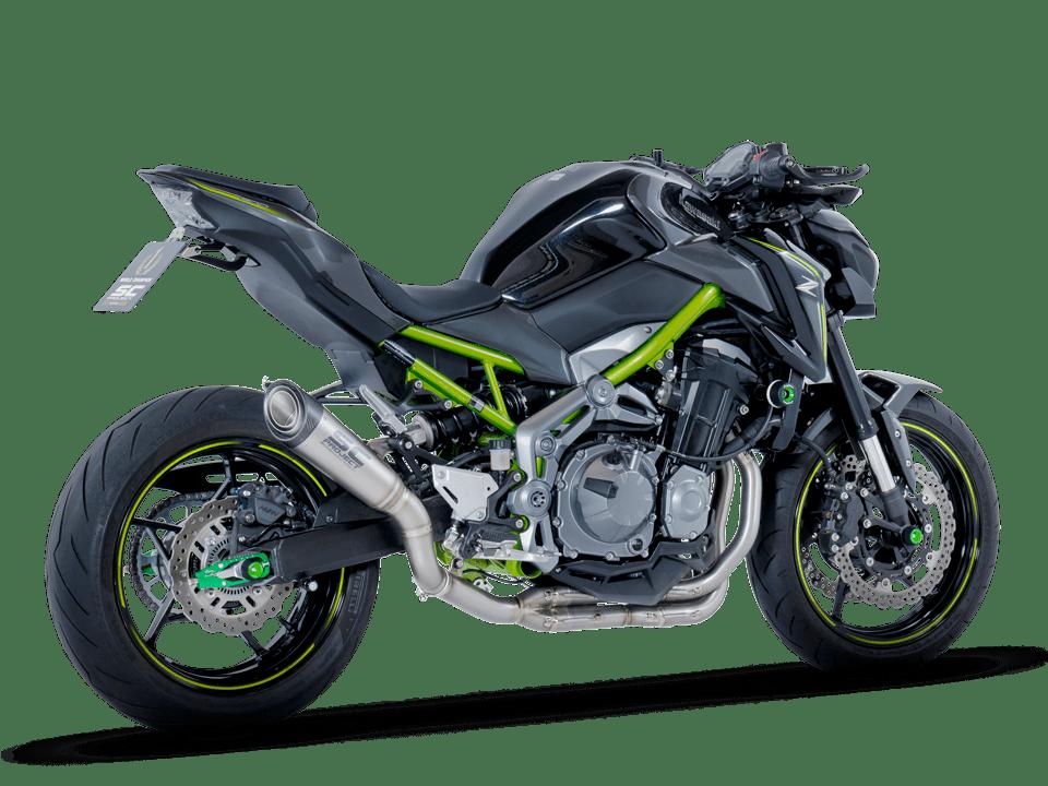 Kawasaki_Z900_my2017-2019_3-4Posteriore_Completo_960x720px-min
