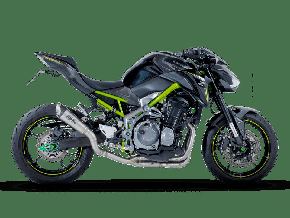 Kawasaki_Z900_my2017-2019_Lato_Completo_960x720px-min
