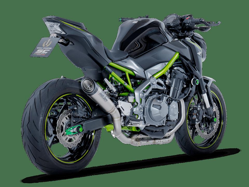 Kawasaki_Z900_my2017-2019_Posteriore_Completo_960x720px-min