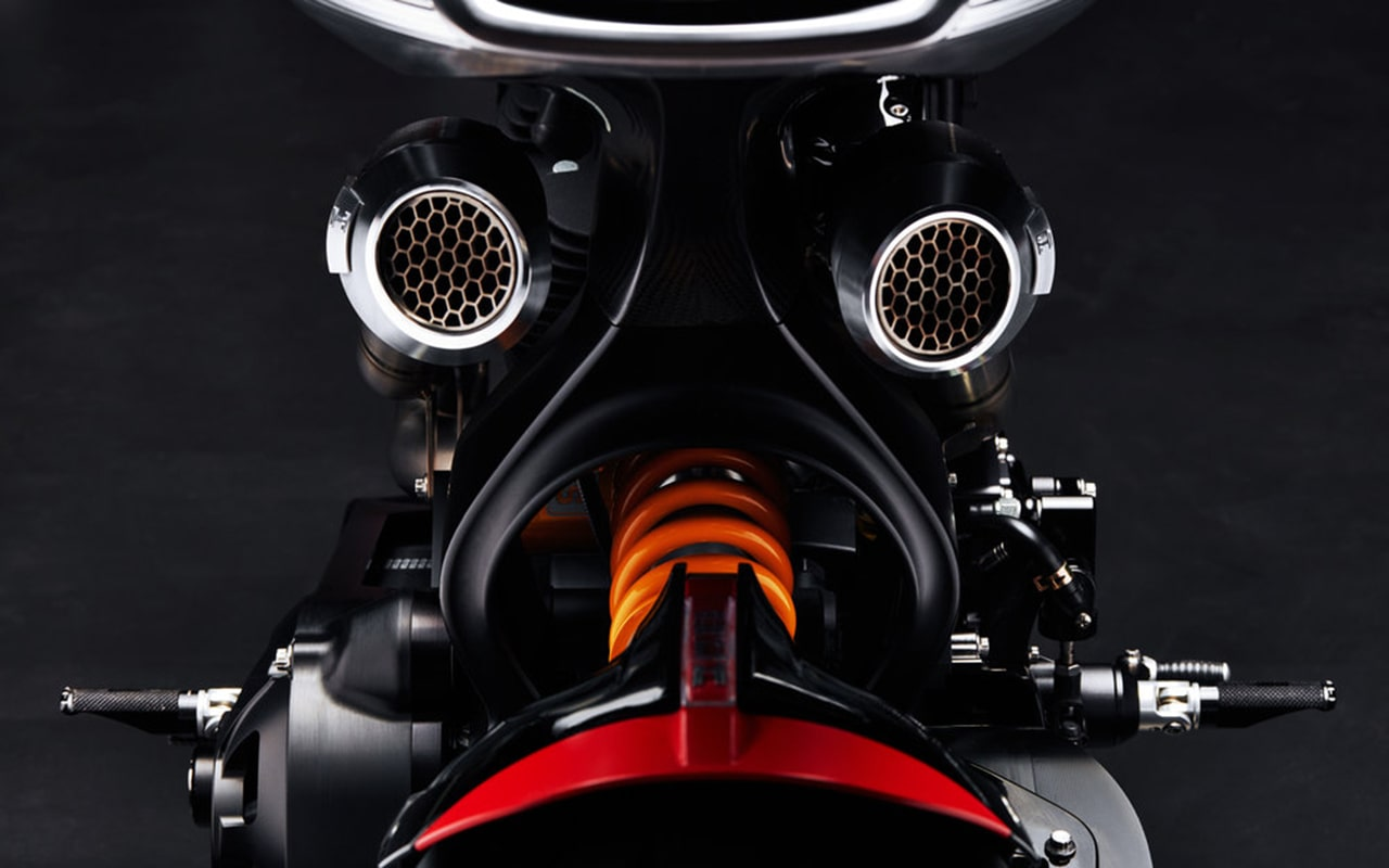 ARCH-Motorcycle_Method-143-002-min