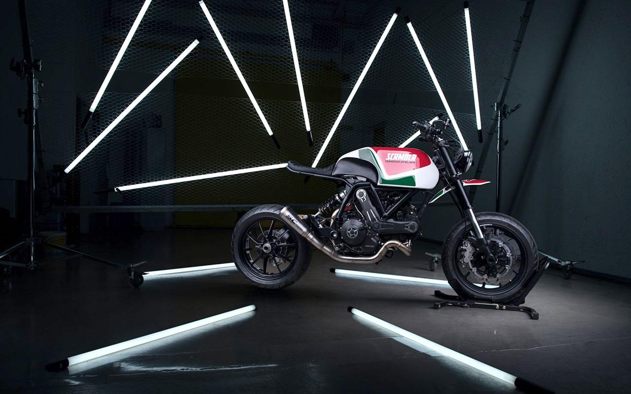 DA#11_Ducati-Scrambler_001-min