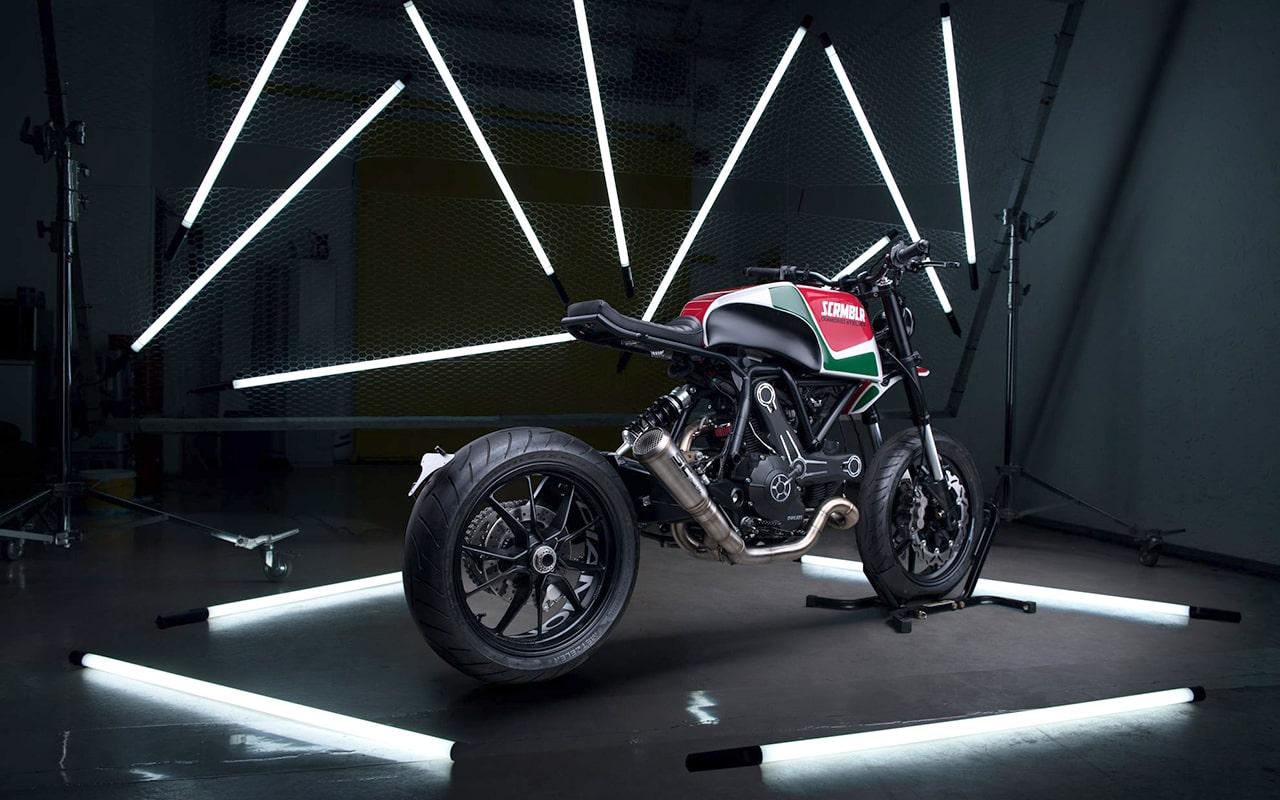 DA#11_Ducati-Scrambler_002-min