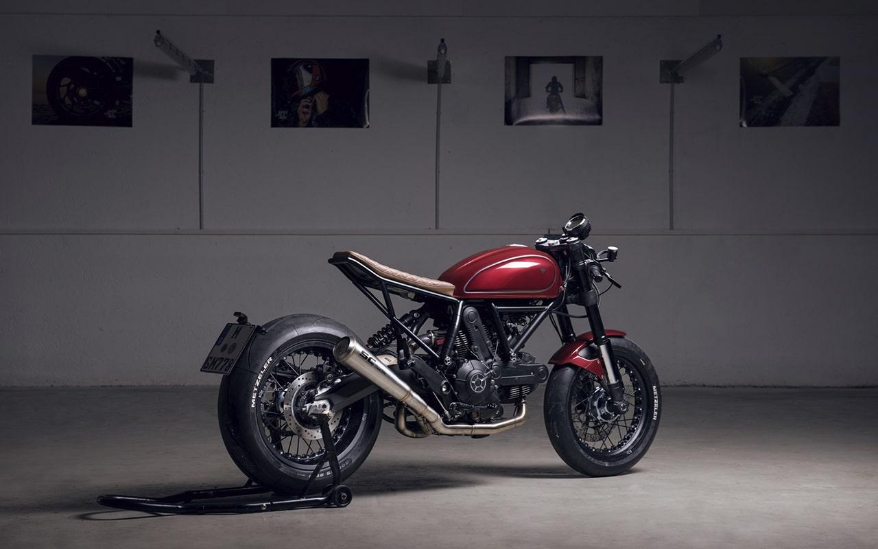 DA#12_Ducati-Scrambler_Sixty2_002-min