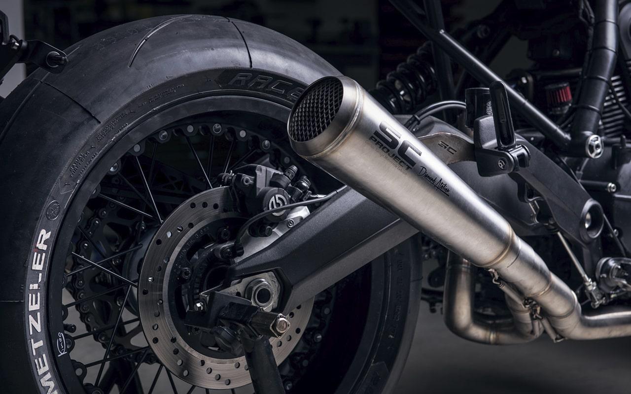 DA#12_Ducati-Scrambler_Sixty2_005-min