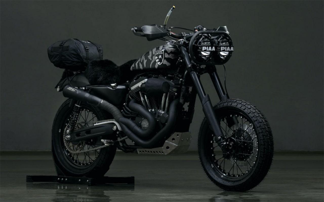 El-Solitario_Desert-Wolves_Harley-Davidson-Sportster-1200_002-min