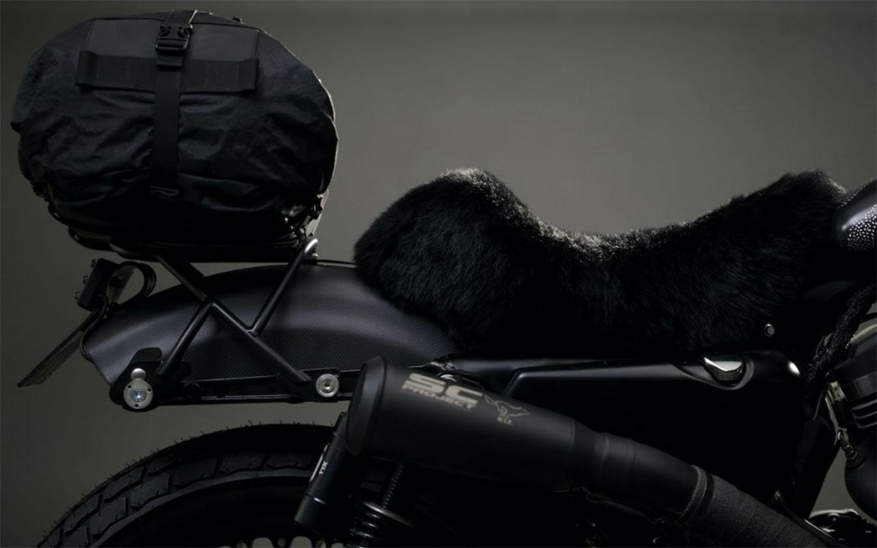 El-Solitario_Desert-Wolves_Harley-Davidson-Sportster-1200_005-min