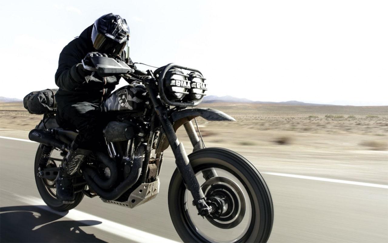 El-Solitario_Desert-Wolves_Harley-Davidson-Sportster-1200_007-min