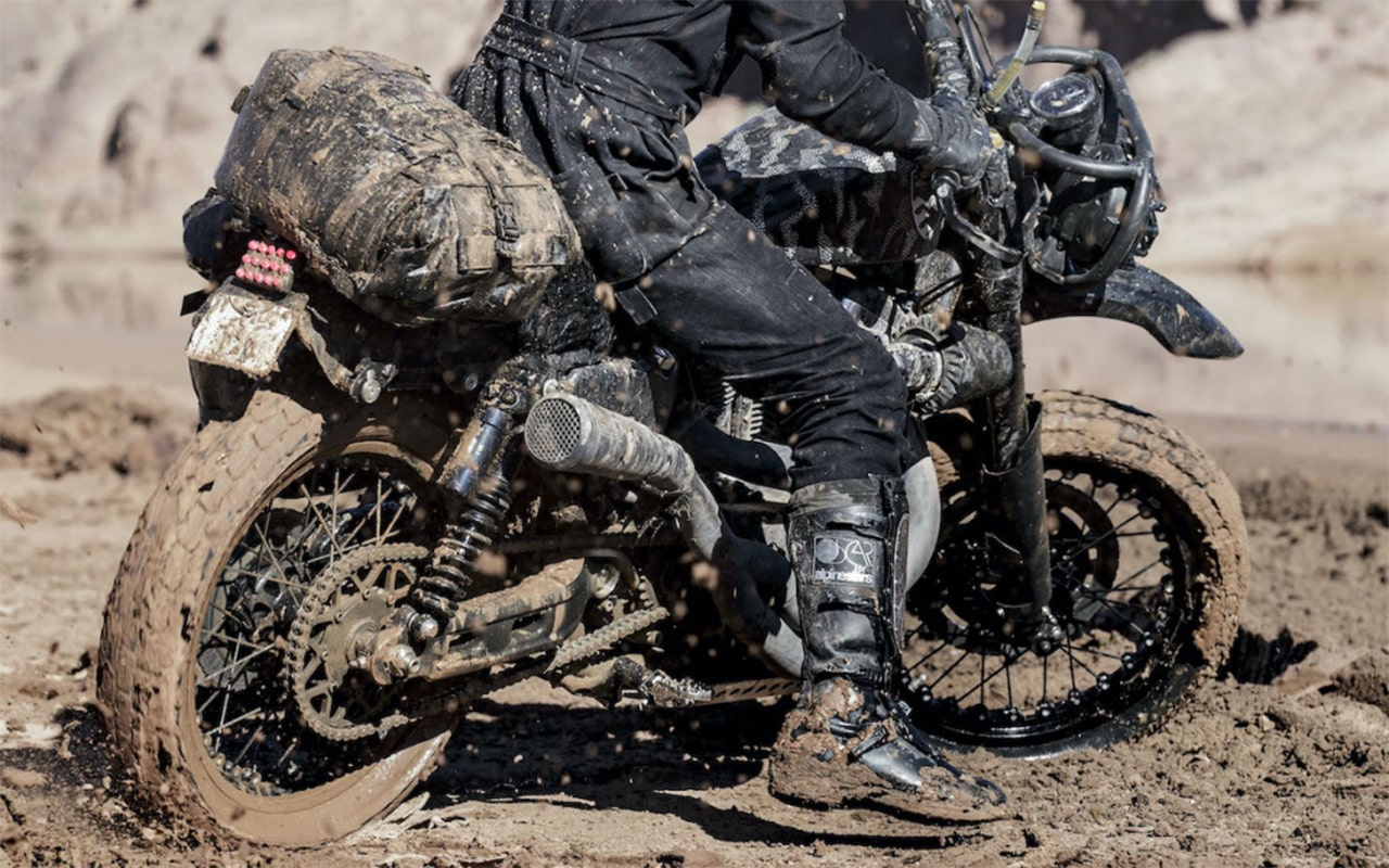 El-Solitario_Desert-Wolves_Harley-Davidson-Sportster-1200_008-min