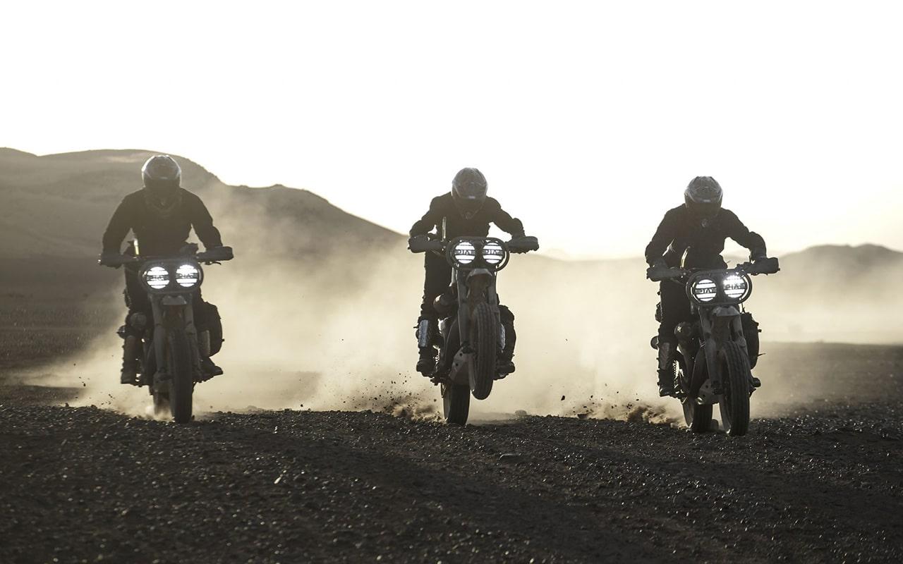 El-Solitario_Desert-Wolves_Harley-Davidson-Sportster-1200_009-min
