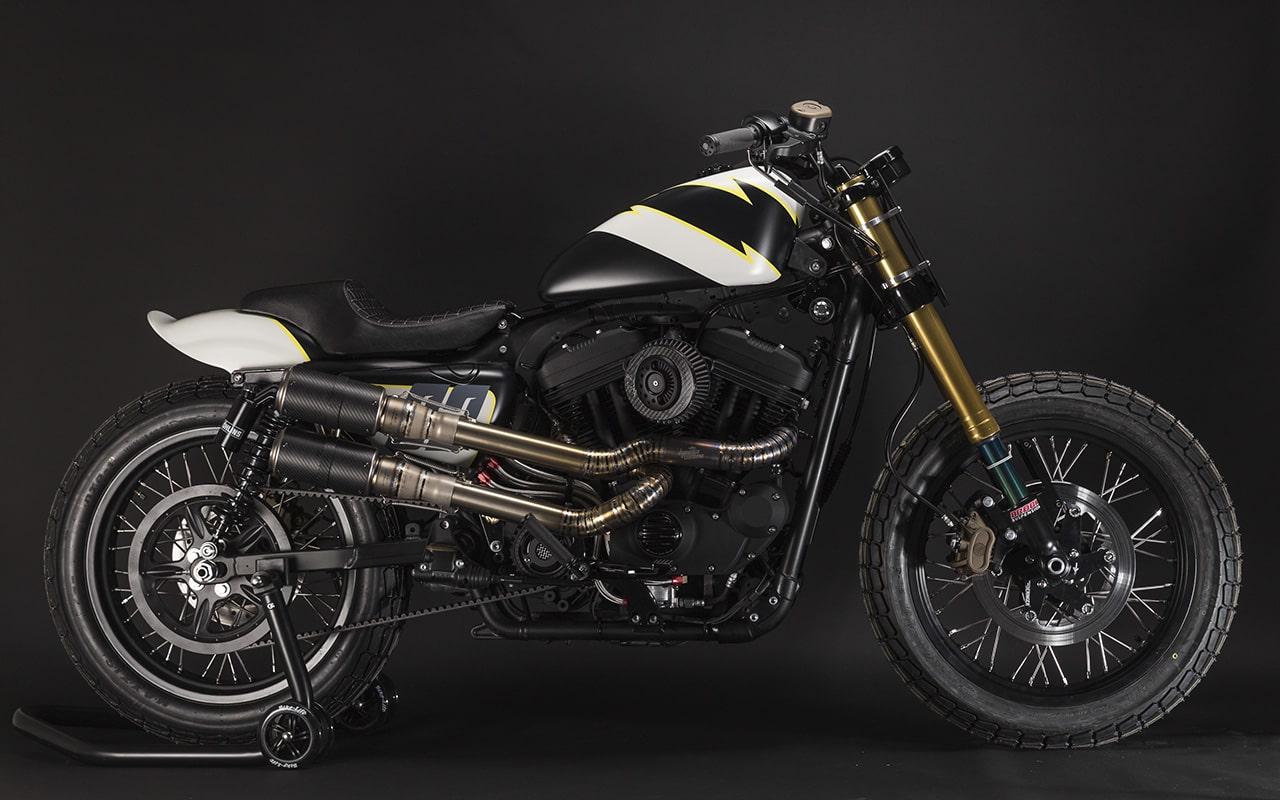 Injustice-Custom_Flat-Tracker_Harley-Davidson_001-min