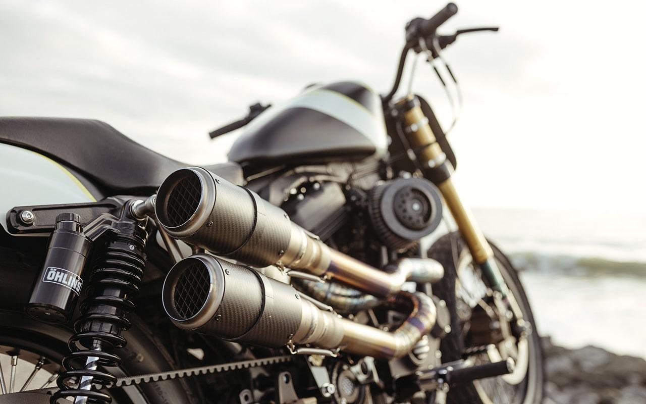 Injustice-Custom_Flat-Tracker_Harley-Davidson_007-min