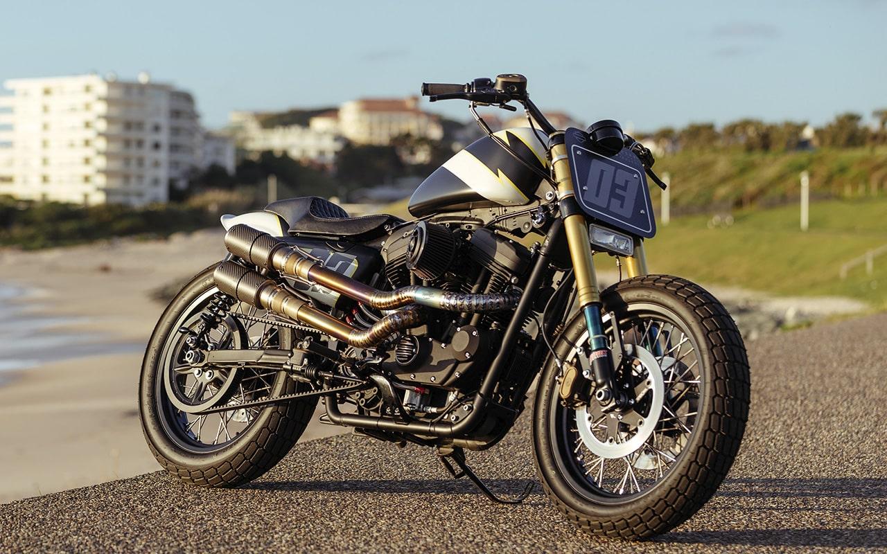 Injustice-Custom_Flat-Tracker_Harley-Davidson_008-min