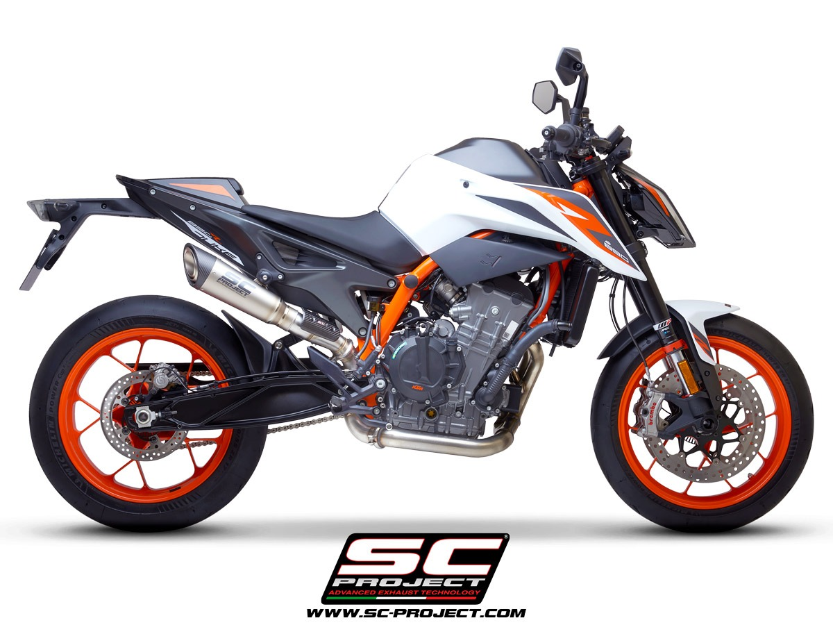 KTM_890-Duke-R_my2020_Decat_Lato