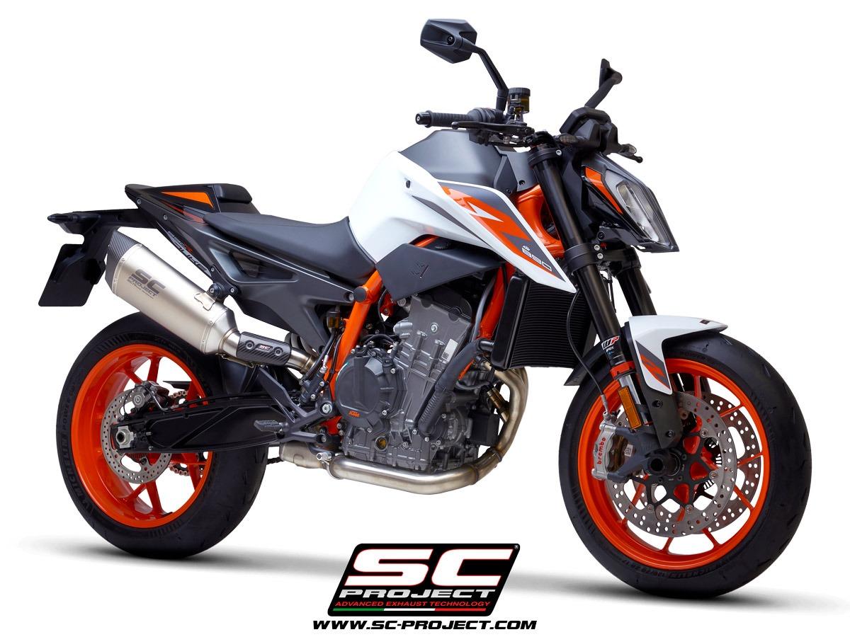 KTM_890-Duke-R_my2020_SC1R-Titanio_3-4Anteriore