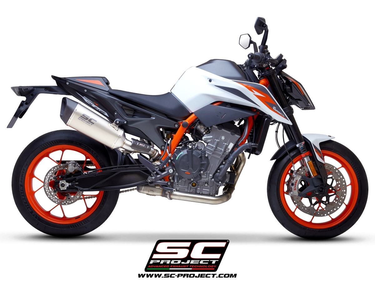 KTM_890-Duke-R_my2020_SC1R-Titanio_Lato