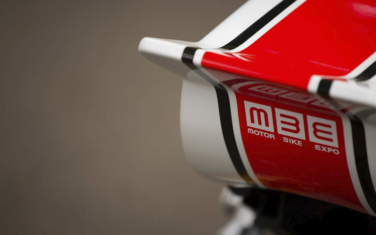 MBE_Yamaha-OW-1300_006-min