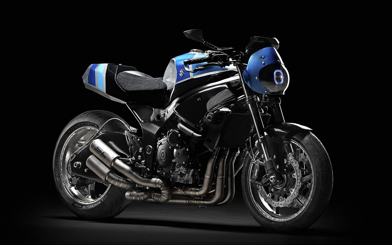 Officine-GP-Design_GSX-S750_Zero_001-min