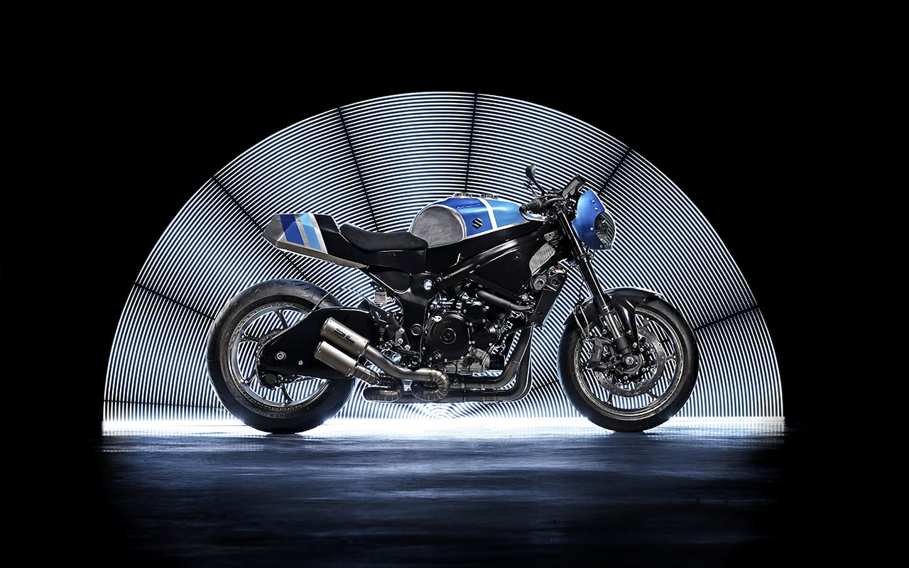 Officine-GP-Design_GSX-S750_Zero_003-min