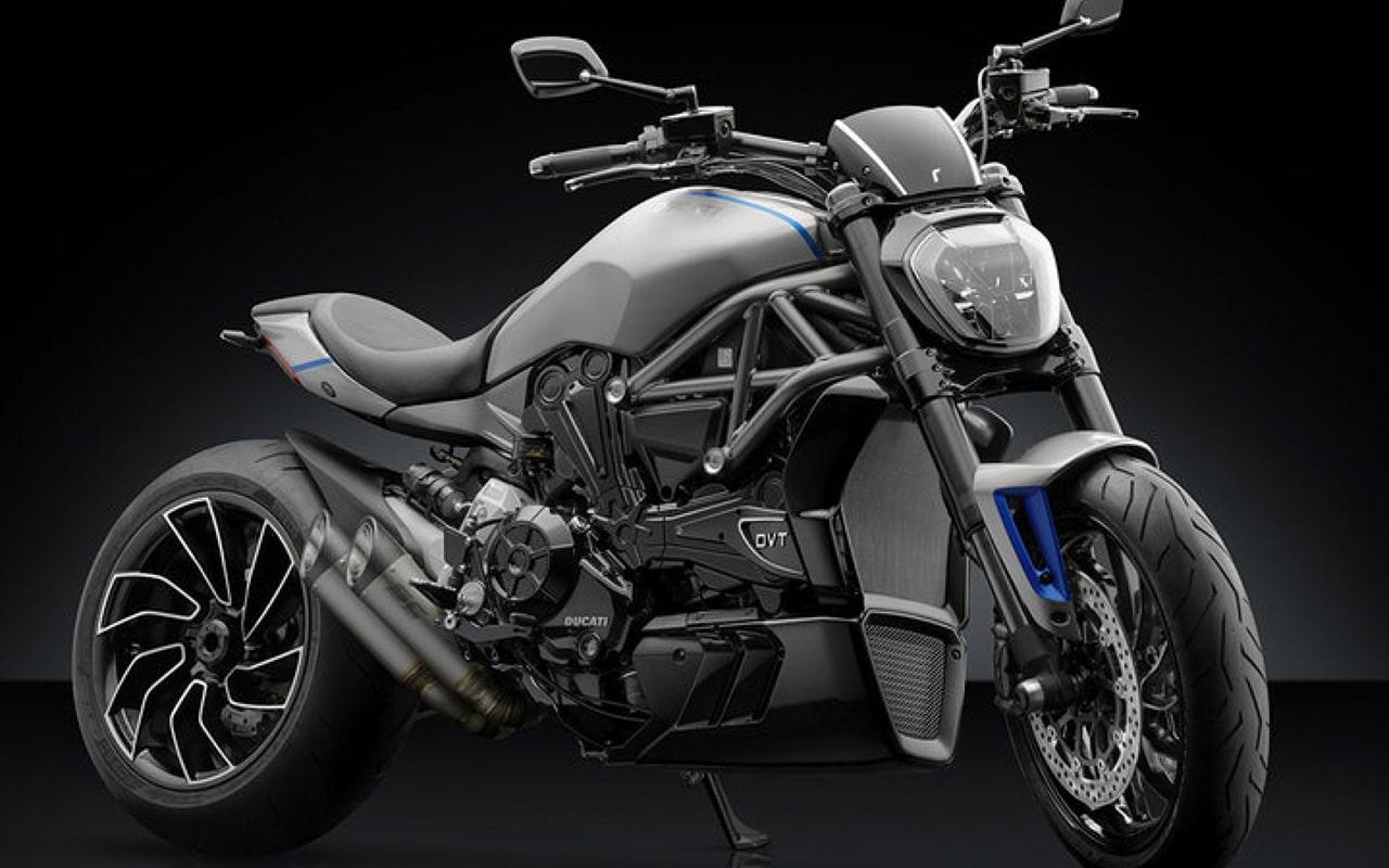 Rizoma_Ducati-X-Diavel_001-min