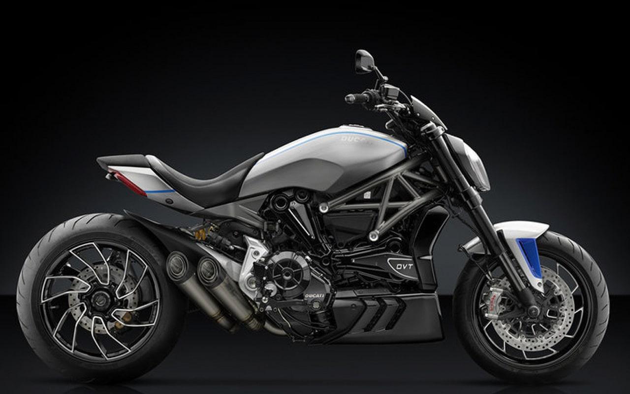 Rizoma_Ducati-X-Diavel_002-min