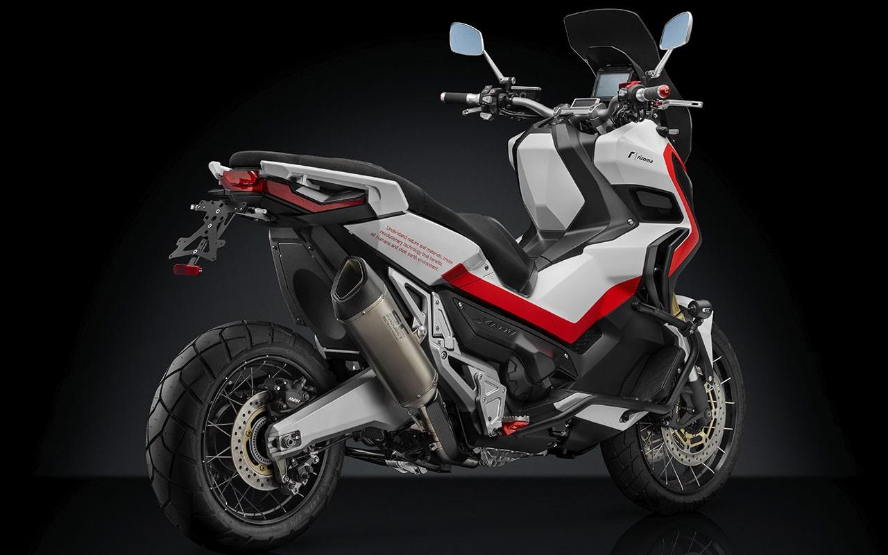 Rizoma_Honda-XADV_001-min