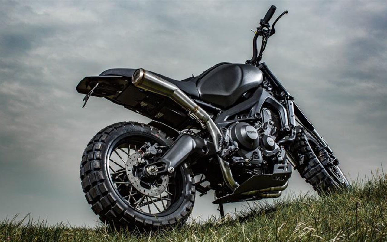 Wrenchmonkees_Yamaha-XSR-900_MonkeeBeast_002-min