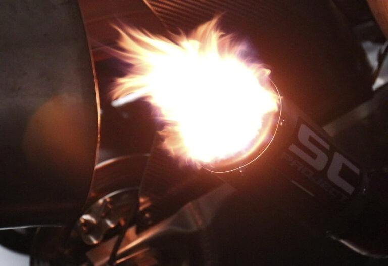 Azienda_008_SC-Project_Motorsport-Moto2-Dyno-Flame_1460x1000px