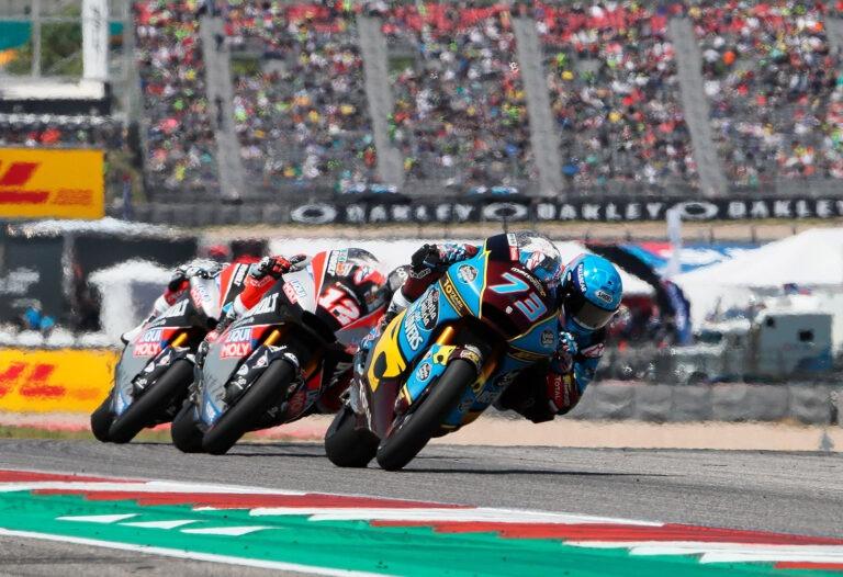 Azienda_008_SC-Project_Motorsport-Moto2_1460x1000px
